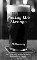 Facing the Strange