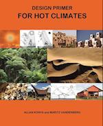 Design Primer for Hot Climates