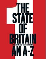 The State of Britain an a - Z