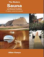 Modern Sauna : and Related Facilities