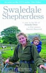 The Barefoot Shepherdess