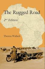 Rugged Road (Second)