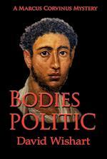 Bodies Politic