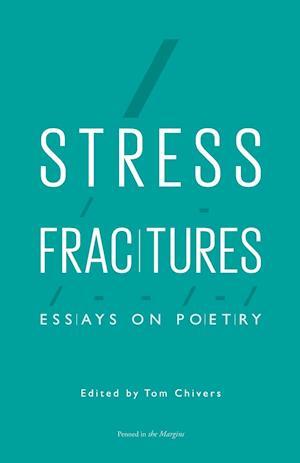 Bog, paperback Stress Fractures af David Barnes