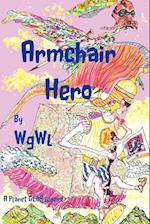 Armchair Hero