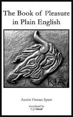 The Book of Pleasure in Plain English