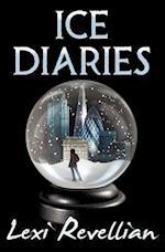 Ice Diaries af Lexi Revellian