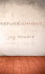 Refurbishment af Joy Howard