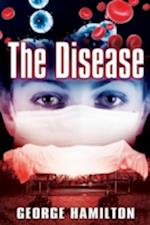 The Disease af George Hamilton