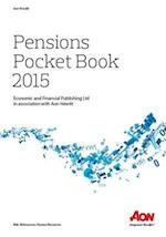 Pensions Pocket Book
