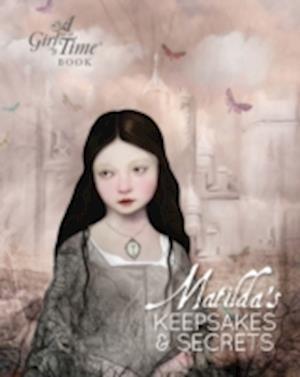 Matilda's Keepsakes and Secrets