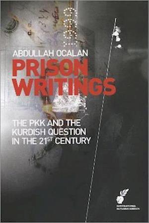 Prison Writings Volume II
