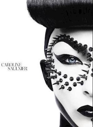 Caroline Saulnier