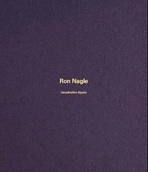 Ron Nagle, Lincolnshire Squire