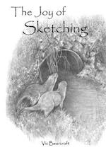 The Joy Of Sketching