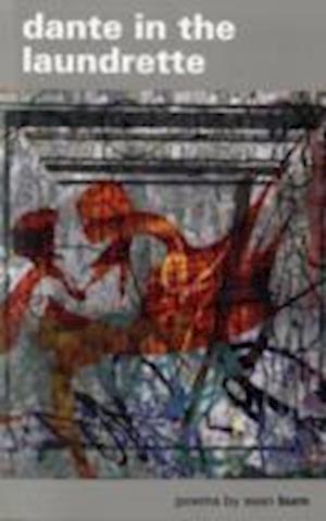 Dante in the Laundrette