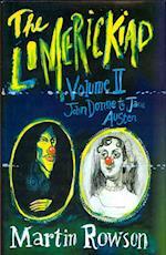 The Limerickiad