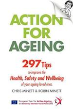 Action for Ageing