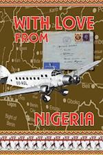 With Love from Nigeria