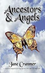 Ancestors & Angels