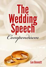 Wedding Speech Compendium