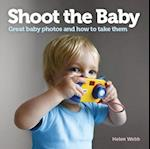Shoot the Baby