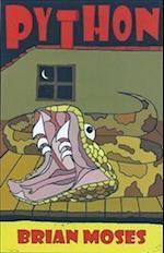 Python af Brian Moses