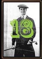 Golf in 18 Chapters