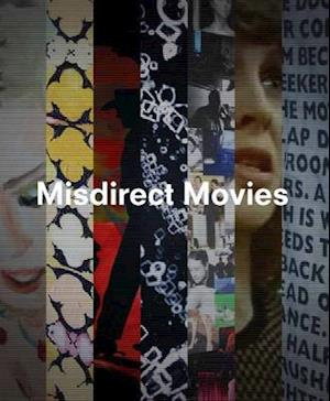 Misdirect Movies