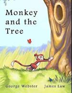 Monkey and the Tree