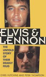 Elvis and Lennon