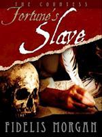 Fortune's Slave