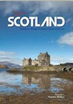Bonnie Scotland af Graeme Wallace
