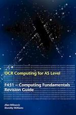 OCR Computing for A Level af Dorothy Williams, Alan Milosevic