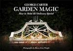George's Magic Garden af George Carter
