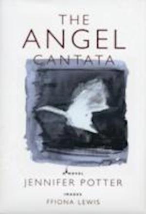 The Angel Cantata