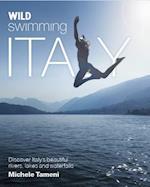 Wild Swimming Italy (Wild Swimming)