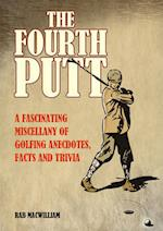 The Fourth Putt