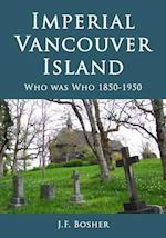 Imperial Vancouver Island