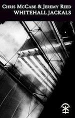 Whitehall Jackals af Chris Mccabe