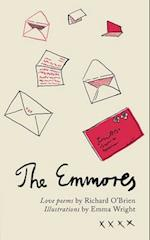 The Emmores (The Emma Press Picks, nr. 2)