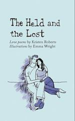 The Held and the Lost (The Emma Press Picks)