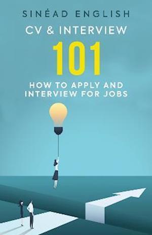CV & Interview 101
