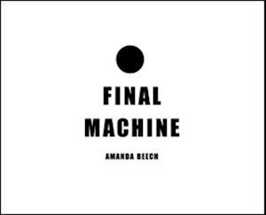 Final Machine