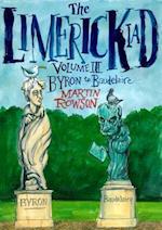 Limerickiad Volume III