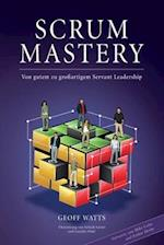 Scrum Mastery