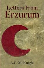 Letters From Erzurum