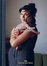 One Day Young