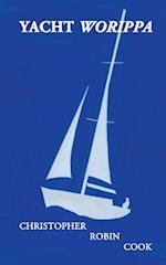 Yacht Worippa