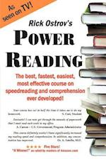 Power Reading